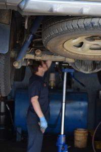 automatic transmission repair shop valdosta