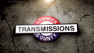 lowndes county transmissions